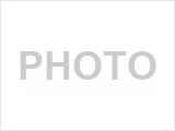 Фото  1 щебень киев отсев песок керамзит чернозем цена 145709